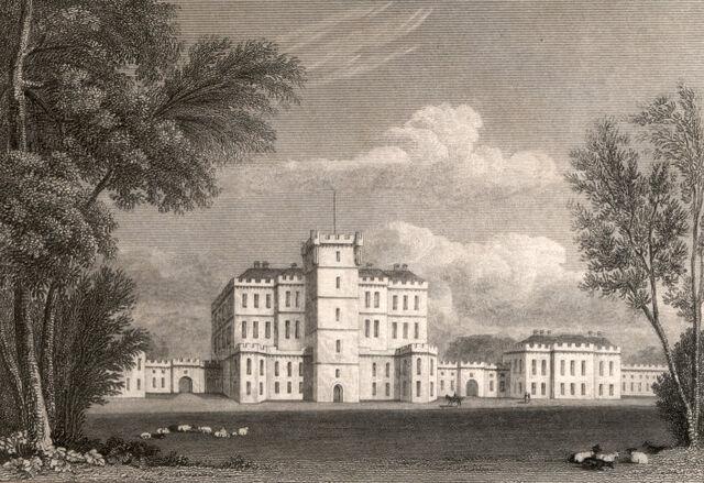 File:Gordon Castle-2.jpg