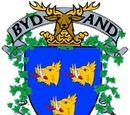 Castles of Clan Gordon Wiki