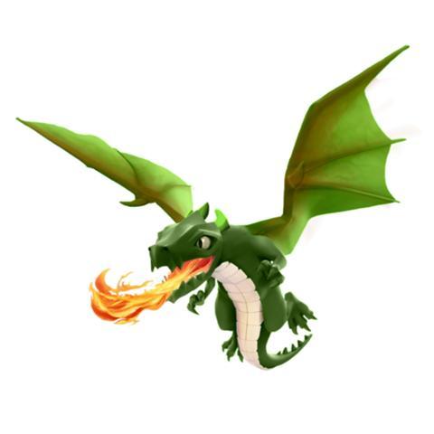 File:480px-Dragon 1 troop moorgr0ve.jpg