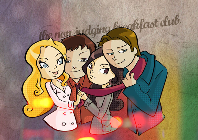 File:The non judginghjyn Breakfast Club by TheQueenSerena.jpg