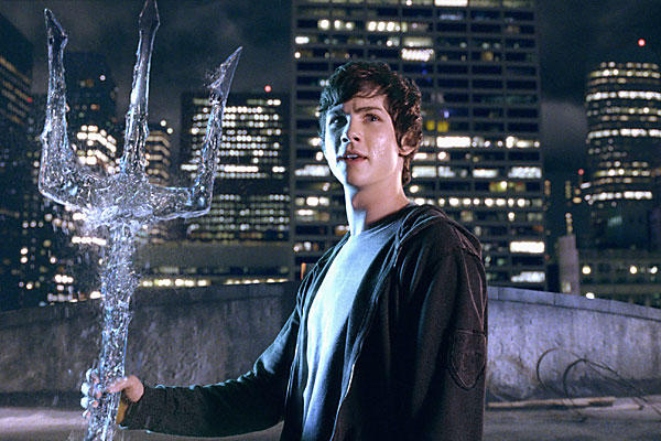 File:0215-Film-Review-Percy-Jackson-600 full 600.jpg