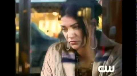 "Gossip Girl 4x18 Promo ""The Kids Stay In The Picture"" -HQ-"
