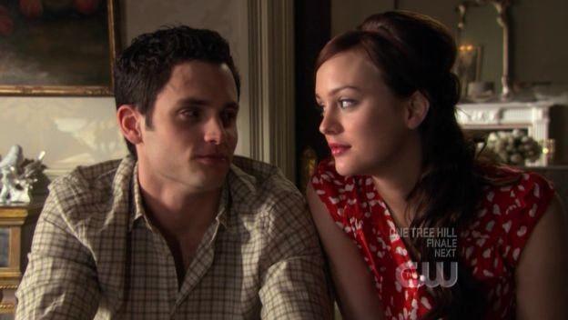 File:Penn-badgley-e-leighton-meester-complottano-insieme-in-una-scena-dell-episodio-le-strade-si-dividono-della-serie-tv-gossip-girl-97709.jpg