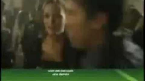 Promo for Season 2 Episode 9 of Gossip Girl