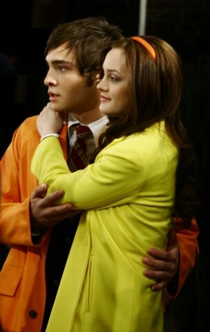 File:Gossip-girl-blair-chujck-photo-1111.jpg