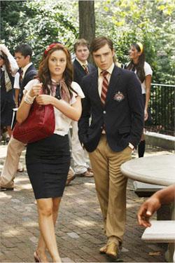 File:Chuck-and-blair-gossip-girl-september-22.jpg