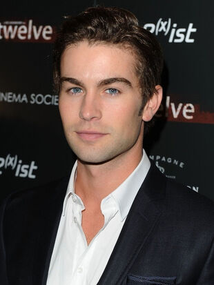 Chace4548
