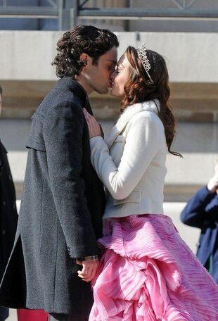 Gossip-girl-dair-kiss
