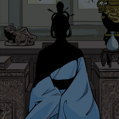 File:Jin Garyeong's mother2.png