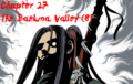 Thumbnail for version as of 13:32, March 9, 2016