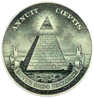 File:The Illuminati.png