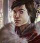 Lord Devan Turner