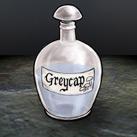 Greycap