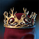 King Joffrey's Crown