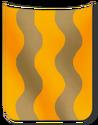 Banner Pattern 09