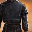 Barristan's Traveling Clothes