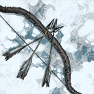Ygritte's Bow