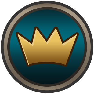 File:Alignment Realm Icon.png