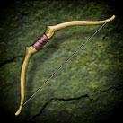 Goldenwood Greatbow