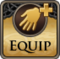 Item Hand Icon.png