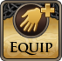 File:Item Hand Icon.png