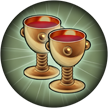 Feast Goblets Upgrade