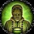Alchemists' Guild Acolyte Upgrade