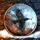 Night's Watch Shield