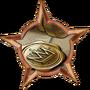 Badge-33-0