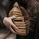 Brienne Helmet