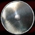 Grand Shield