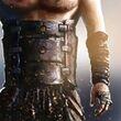 Khal Drogo's Leathers