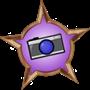 Badge Paparazzi