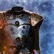 Mace Tyrell's Armor