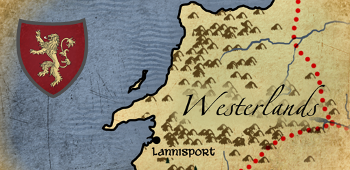 File:Lannister Map.png