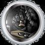 Badge-33-3