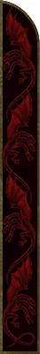 Targaryen Border Right
