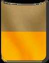 Banner Pattern 02