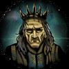 Talent Greyjoy Grey King
