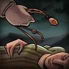 Mercenary's Seal of Questing