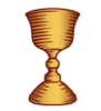 Sigil Goblet