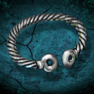 Silver Torc