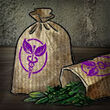Legendary Herbalist's Seal