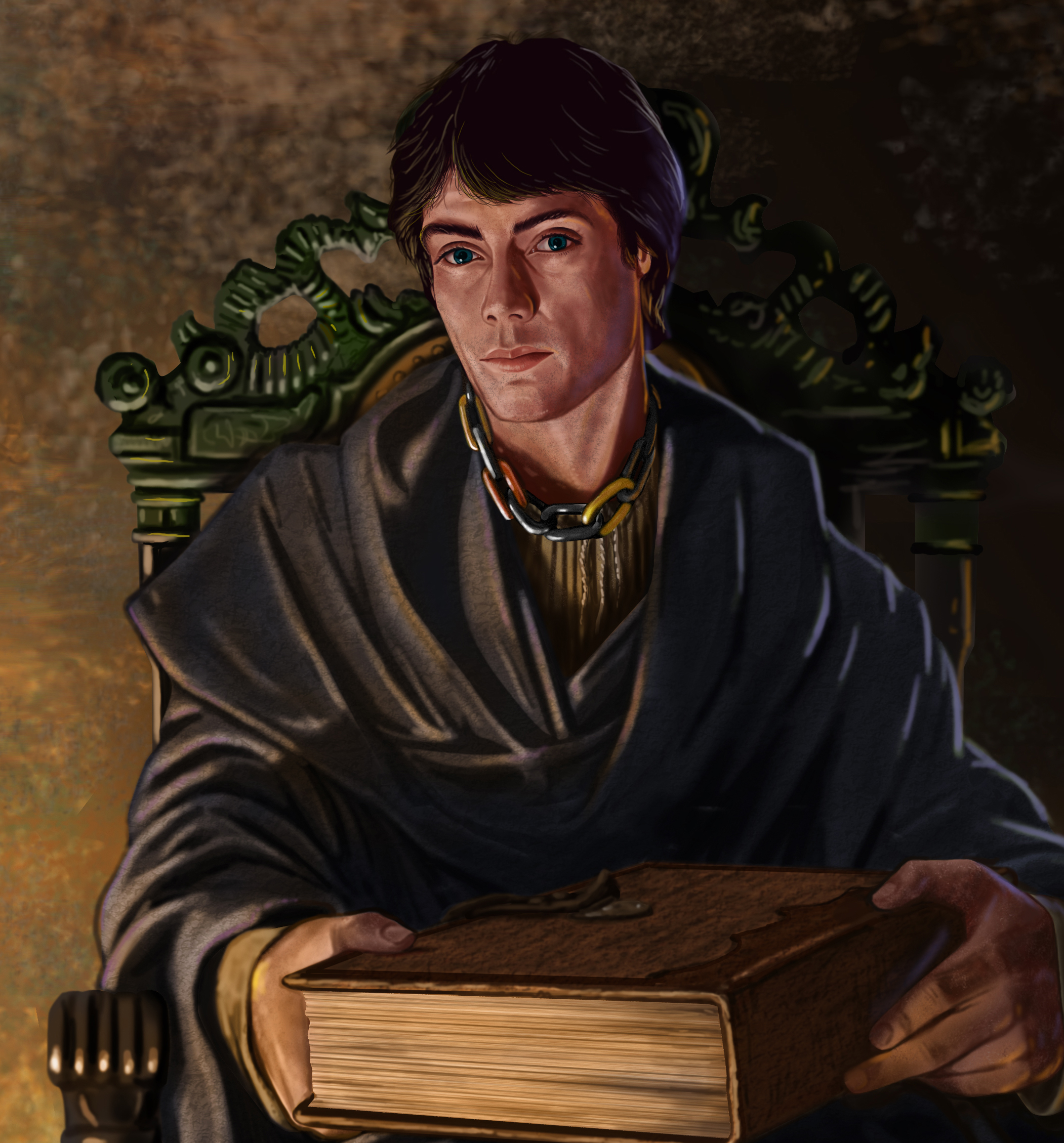 Maester Lucas.jpg