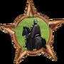 Badge-32-2