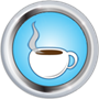 Badge Caffeinated