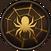 Background Whisperer Icon