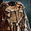 Meera's Furs