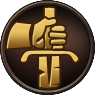 File:Background Former Mercenary Icon.png
