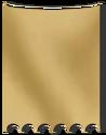 Banner Shape 05